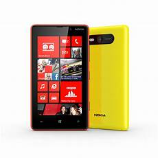 nokia lumia 820 detailed specs