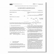 blumberg blank commercial lease form for any state