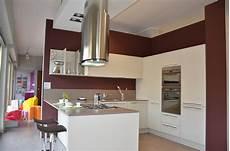 cucine euromobil cucina euromobil e25 moderna legno cucine a prezzi scontati