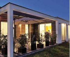 vielfalt in preis und design minihaus minihaus vielfalt in preis und design fertighaus preis