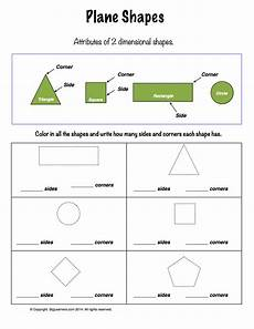 addition worksheets using pictures 9077 subtract multiples of 10 in the range 10 90 worksheet math stations addition and subtraction