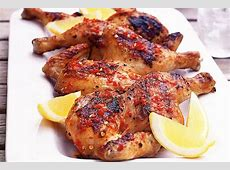 portuguese barbequed chicken_image