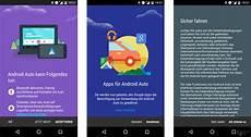 Android Auto Und Carplay Im Test Apple Als