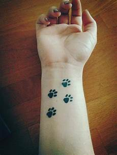100 s of wrist tattoo design ideas picture gallery