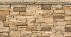 4x8 faux stone panels replications unlimited urestone professional faux stone series