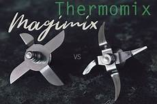 thermomix vs magimix 45978 my reviews the flo show
