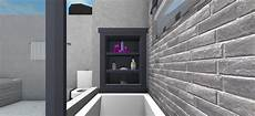Bloxburg House Bathroom Ideas by Bloxburginspiration Bloxburg Homes Roblox