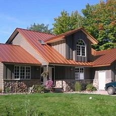 pre finished steel coil and flat sheet coated metals group architecture pinterest flat