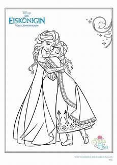 Malvorlagen Elsa In Elsa Malvorlage Kinder Malvorlagen Club