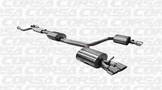 2010 2014 audi s4 b8 s5 b8 2 5 quot dual rear exit cat back exhaust system with 3 5 quot tips