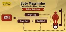 indian bmi calculator for bmi chart truweight