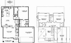 narrow lot beach house plans on pilings inspiring narrow lot beach house plans on pilings photo