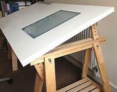 table a dessin ikea linnmon finnvard search studio desk