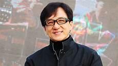 Jackie Chan Returns To Caa Variety