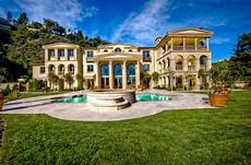 bel air estate made for design conscious christophe choo website directory mansions beverly