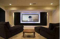 home theater wall color paint media room basement colors remarkable ideas designs and decoration
