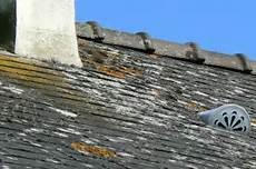 entretien toiture ardoise avis sur toiture ardoise fibro