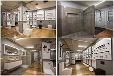 Bathroom Accessories Display Ideas by Camberwell Electrics Bathroom Fitting Showroom