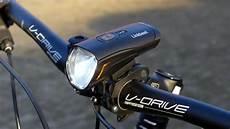 beleuchtung f 252 r e bikes und fahrr 228 der sate lite