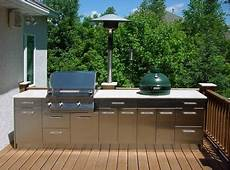 outdoor kitchen unit 17 best images about modular outdoor kitchen units on