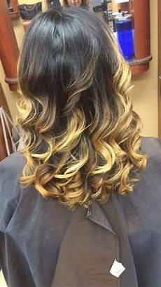 capelli hair salon 23 reviews hair salons 443 s washington ave piscataway nj phone