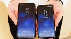 Best Samsung Galaxy S8 And S8 Plus Cases Cnet
