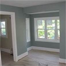 glidden paint colors bermuda bay stone white forest