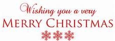 merry christmas png text and effects mafia png world