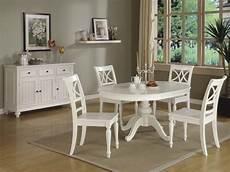 kitchen furniture cheap cheap kitchen set kitchen designs