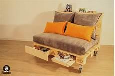 cuscini per divani esterni divani pallet cuscini sbalorditivo cuscini per pallet