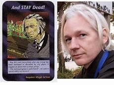 julian assange illuminati is this proof julian assange is dead page 4