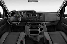how to work on cars 2011 ford e150 seat position control 2011 ford e 150 reviews and rating motor trend