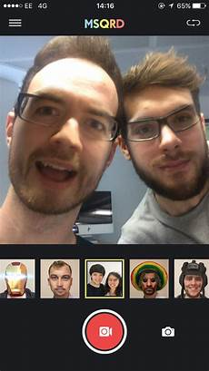 face swap app online best face swap apps for ios android and windows expert reviews