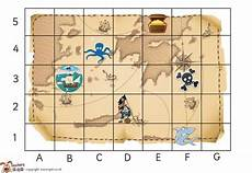 teaching directions ks1 11717 s pet simple independent co ordinates free classroom display resource eyfs