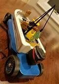 35 Best Ideas About Pinewood Derby Cars On Pinterest