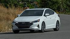 2019 hyundai elantra 2019 hyundai elantra starts at 17 985 automobile magazine