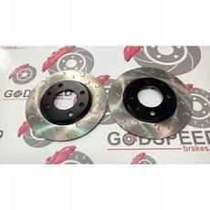 peugeot 205 1 9 gti rear g hook discs godspeed