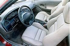 automotive service manuals 1996 mazda mx 6 seat position control 1993 97 mazda mx 6 consumer guide auto