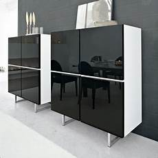 Calligaris Seattle Storage Cupboard With Four Doors calligaris seattle storage cupboard with four doors