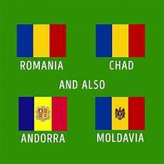 Gambar Bendera Dunia Dan Nama Negaranya Tempat Berbagi