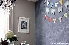 sherwin williams chalkboard paint 2017 grasscloth wallpaper