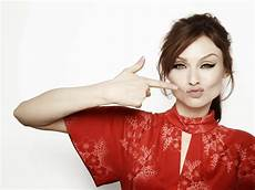 ellis bextor booking ltd booking touring agency
