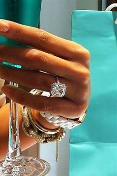 24 engagement rings that will totally inspire you