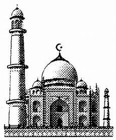 Keren 30 Gambar Masjid Untuk Undangan Richi Wallpaper