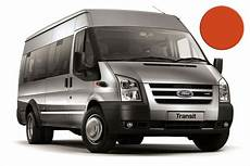 location minibus 9 places u ford montpellier ford valence ford b 233 ziers ford rodez ford bayonne ford dax