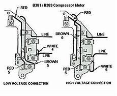 Century Motor Wiring Diagram Wallpaperzen Org