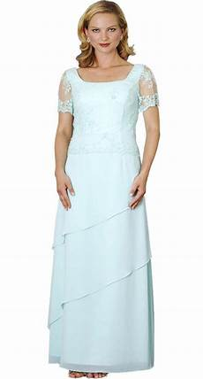 mother of the groom dresses mother of the groom dresses for summer