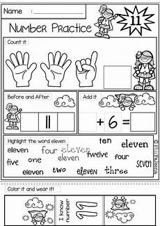addition worksheets for kindergarten 1 20 9271 number 1 20 practice the bundle kindergarten math worksheets grade freebies math
