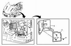 on board diagnostic system 2006 audi s4 windshield wipe control repair windshield wipe control 2007 pontiac solstice transmission control 2006 pontiac