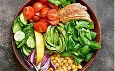 essen vor dem sport essen nach dem sport foodspring magazine 214 sterreich